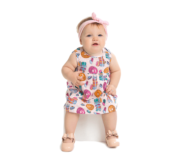 Vestido-Bebe-Abrange-Rosquinhas-Rosa-Claro