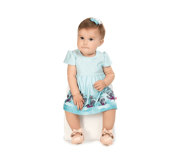 Vestido-Bebe-Abrange-Carrossel-Azul