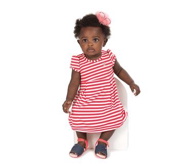 Vestido-Bebe-Abrange-Listrado-Vermelho
