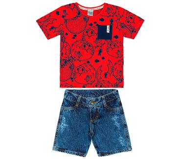 Conjunto-Primeiros-Passos-Cata-Vento-Peixes-Vermelho-e-Jeans-Medio