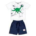 Conjunto-Primeiros-Passos-Cata-Vento-Dinonauta-Branco-e-Azul-Marinho