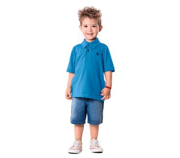 Conjunto-Primeiros-Passos-Cata-Vento-Polo-Azul-e-Jeans-Medio