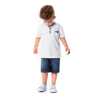Camiseta-Primeiros-Passos-Cata-Vento-Bolso-Branco