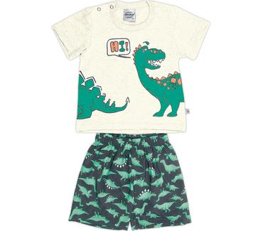 Conjunto-Bebe-Abrange-Dinossauro-Natural--e-Verde
