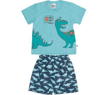 Conjunto-Bebe-Abrange-Dinossauro-Azul