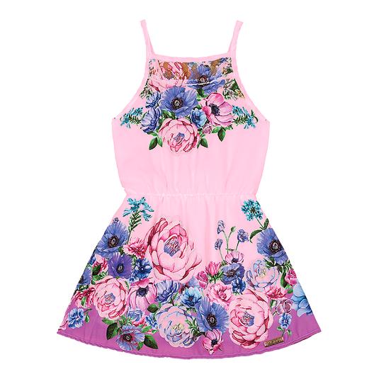 Conjunto-Primeiros-Passos-Cata-Vento-Flores-Rosa-Claro-e-Jeans-Escuro