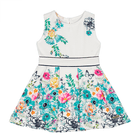 Vestido-Primeiros-Passos-Cata-Vento-Florzinhas-Natural