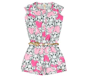 Vestido-Primeiros-Passos-Cata-Vento-2-em-1-Pink-e-Jeans-Claro