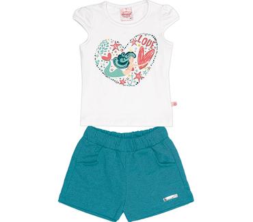 Conjunto-Primeiros-Passos-Abrange-Sereia-Branco-e-Verde
