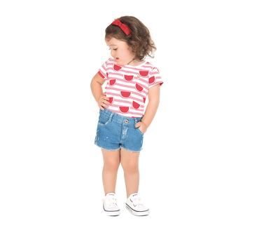 Blusa-Primeiros-Passos-Abrange-Melancias-Vermelho