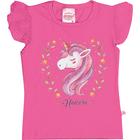 Blusa-Primeiros-Passos-Abrange-Unicornio-Pink