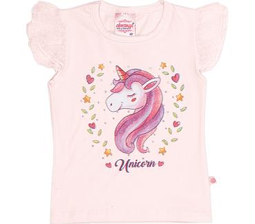 Blusa-Primeiros-Passos-Abrange-Unicornio-Rosa-Claro