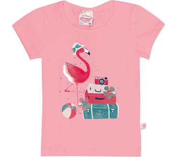 Blusa-Primeiros-Passos-Abrange-Flamingo-Rosa