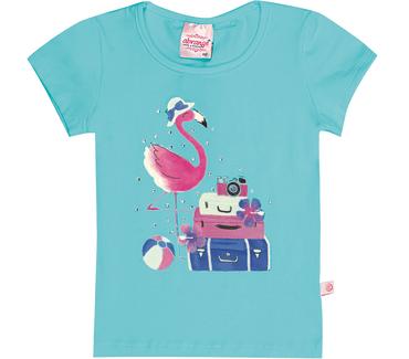 Blusa-Primeiros-Passos-Abrange-Flamingo-Azul