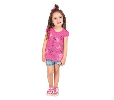 Blusa-Primeiros-Passos-Abrange-Borboletas-Pink