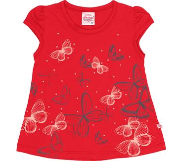 Blusa-Primeiros-Passos-Abrange-Borboletas-Vermelho