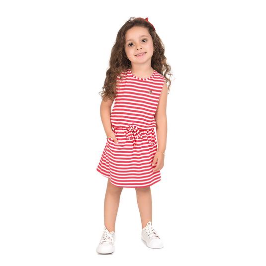 Vestido-Primeiros-Passos-Abrange-Listrado-Vermelho