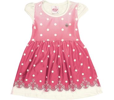 Vestido-Primeiros-Passos-Abrange-Bolinhas-Natural-e-Pink