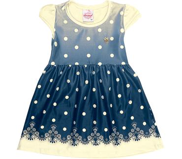 Vestido-Primeiros-Passos-Abrange-Bolinhas-Amarelo-e-Azul-Marinho