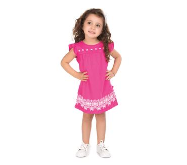Vestido-Primeiros-Passos-Abrange-Estampa-com-Puff-Pink