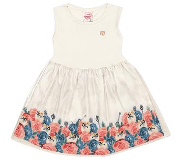 Vestido-Primeiros-Passos-Abrange-Flores-Natural