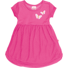 Vestido-Primeiros-Passos-Abrange-Borboletas-Pink