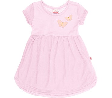 Vestido-Primeiros-Passos-Abrange-Borboletas-Rosa-Claro