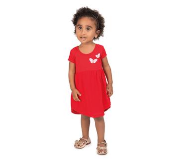 Vestido-Primeiros-Passos-Abrange-Borboletas-Vermelho
