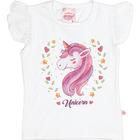Blusa-Primeiros-Passos-Abrange-Unicornio-Branco