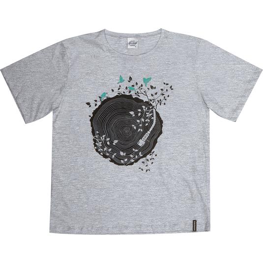Camiseta-Juvenil-Abrange-Disco-Mescla