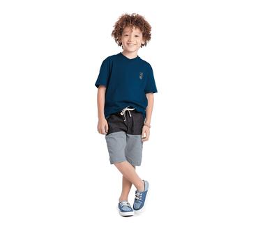 Conjunto-Cata-Vento-Infantil-Bordado-Azul-Marinho