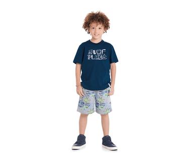 Conjunto-Cata-Vento-Infantil-Surf-Place-Azul-Marinho-e-Mescla