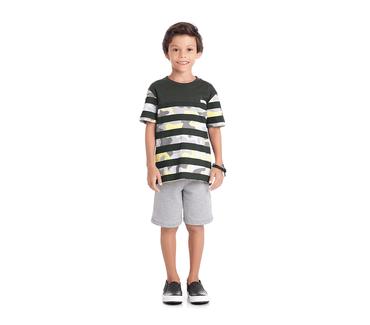Conjunto-Cata-Vento-Infantil-Camuflado-Preto-e-Amarelo