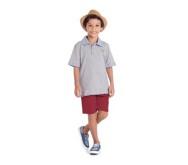 Conjunto-Cata-Vento-Infantil-Polo-Mescla-e-Vermelho
