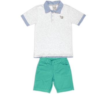 Conjunto-Cata-Vento-Infantil-Polo-Branco-e-Verde
