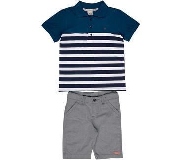 Conjunto-Cata-Vento-Infantil-Polo-Listrada-Azul