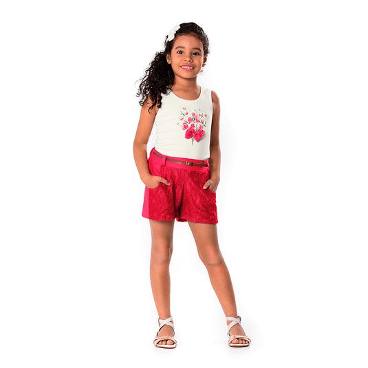 Conjunto-Infantil-Cata-Vento-Flores-Natural-e-Pink