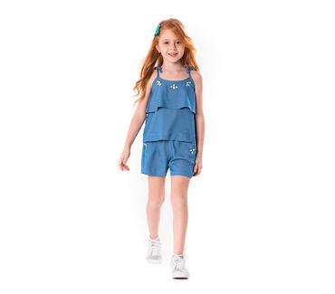 Conjunto-Infantil-Cata-Vento-Pedrarias-Jeans-Claro