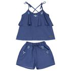 Conjunto-Infantil-Cata-Vento-Pedrarias-Jeans-Medio