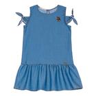 Vestido-Infantil-Cata-Vento-Jeans-Claro