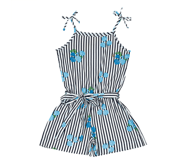 Macaquinho-Infantil-Cata-Vento-Listrado-Floral-Azul