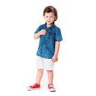 Camisa-Primeiros-Passos-Cata-Vento-Jeans-Medio