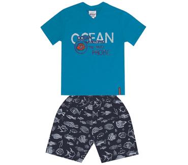 Conjunto-Primeiros-Passos-Abrange-Ocean-Azul-e-Preto