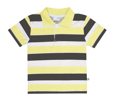 Camiseta-Polo-Primeiros-Passos-Abrange-Listrado-Sortidos