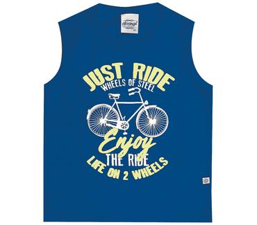 Regata-Primeiros-Passos-Abrange-Bike-Azul