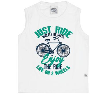 Regata-Primeiros-Passos-Abrange-Bike-Branco
