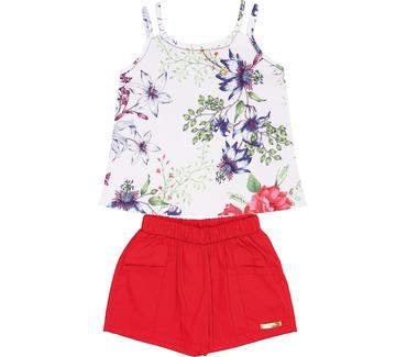 Conjunto-Infantil-Abrange-Flores-Branco-e-Vermelho