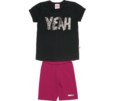 Conjunto-Juvenil-Abrange-Yeah-Preto-e-Pink