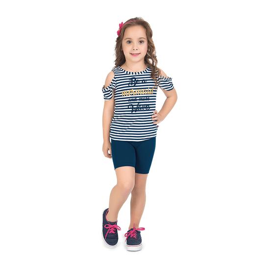 Conjunto-Infantil-Abrange-Listras-Azul-Marinho