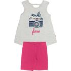 Conjunto-Infantil-Abrange-Camera-Mescla-e-Pink